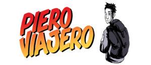 Piero Viajero - Embajador gastronómico