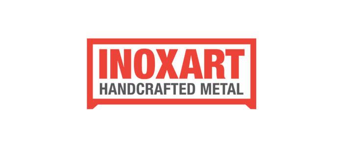 InoxArt - expertos en Inox