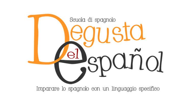 Curso de Español - Academia de idiomas