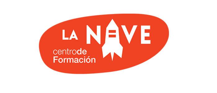 Logo La Nave - centro formación en Valencia
