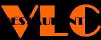 Logo Restaurantes de Valencia