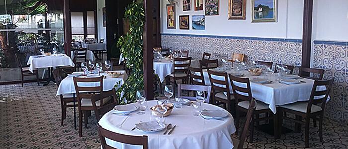 La cocina típica valenciana ofrece muchos platos a quien viene desde fuera Valencia. El Alqueria del Pou es uno de los mayores representantes