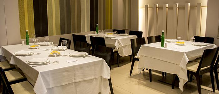 Restaurante Rausell