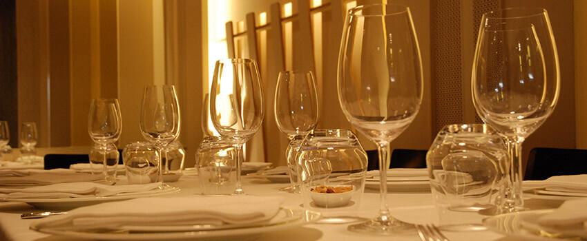 Mejores restaurantes de Valencia - hostelería valencia