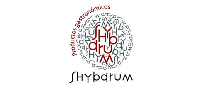 Shybarum - Distribución de productos gastronómicos